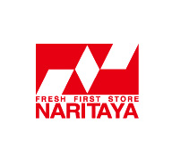 FRESH FIRST STORE NARITAYA